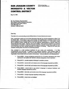 1998-05-18_Stroh-Letter-to-SJPEA_RE-employee-issues.pdf_Page_1