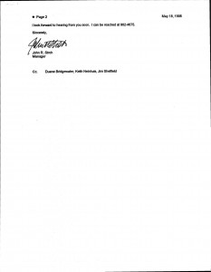 1998-05-18_Stroh-Letter-to-SJPEA_RE-employee-issues.pdf_Page_2