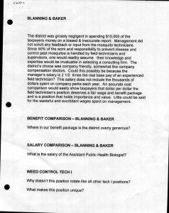 1999-07-29_Blanning-Baker_response-to-BB-report.pdf
