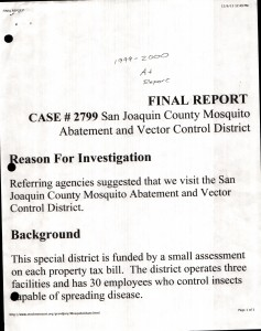 1999-2000_Grand-Jury-Findings-SJCMVCD-further-from-thr-truth-refer-to-skips-files_Page_1