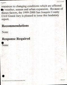 1999-2000_Grand-Jury-Findings-SJCMVCD-further-from-thr-truth-refer-to-skips-files_Page_3