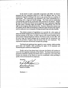 2000-01-18_Michael-Manna-Board-of-Trustees-SJCMVCD-Letter-to-Duane-Bridgewater_Page_02