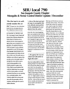 2000-01-18_Michael-Manna-Board-of-Trustees-SJCMVCD-Letter-to-Duane-Bridgewater_Page_03