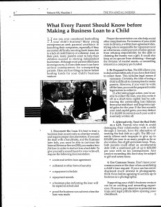 2000-01-18_Michael-Manna-Board-of-Trustees-SJCMVCD-Letter-to-Duane-Bridgewater_Page_06