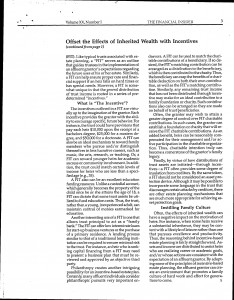 2000-01-18_Michael-Manna-Board-of-Trustees-SJCMVCD-Letter-to-Duane-Bridgewater_Page_10