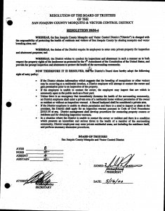 2000-01-31_John-Stroh-SJCMVCD-Letter-to-SEIU_Page_3