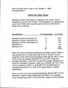 2000-03-14_Gary-Langston-SEIU-Chronology-of-Requests-for-Information_Page_02
