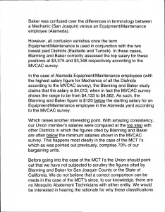 2000-03-14_Gary-Langston-SEIU-Chronology-of-Requests-for-Information_Page_04