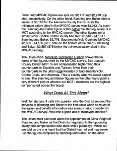 2000-03-14_Gary-Langston-SEIU-Chronology-of-Requests-for-Information_Page_07