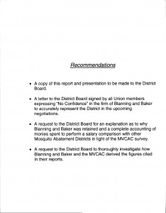 2000-03-14_Gary-Langston-SEIU-Chronology-of-Requests-for-Information_Page_10