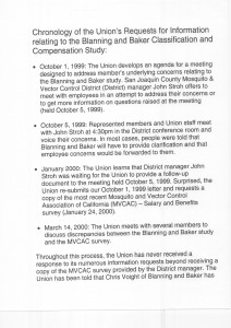 2000-04-07_SEIU-Comparison-of-Salary-Reviews_Page_02