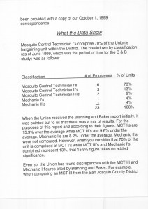 2000-04-07_SEIU-Comparison-of-Salary-Reviews_Page_03