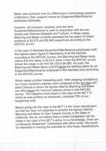 2000-04-07_SEIU-Comparison-of-Salary-Reviews_Page_05