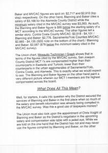 2000-04-07_SEIU-Comparison-of-Salary-Reviews_Page_08