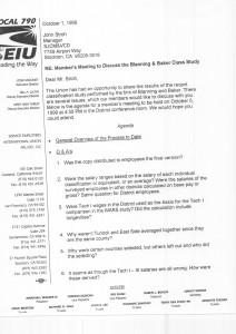 2000-04-07_SEIU-Comparison-of-Salary-Reviews_Page_13