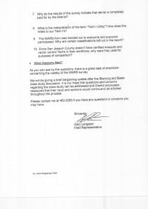 2000-04-07_SEIU-Comparison-of-Salary-Reviews_Page_14