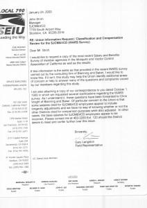 2000-04-07_SEIU-Comparison-of-Salary-Reviews_Page_15
