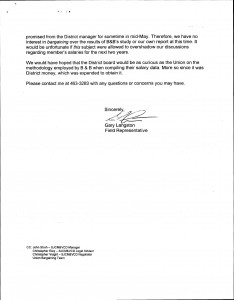 2000-06-01_Gary-Langston-SEIU-Letter-to-Manna-re-meet-and-confer.pdf_Page_2