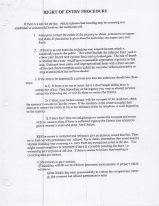 2000-07-19_RightofEntryandCourtFiling_Page_1