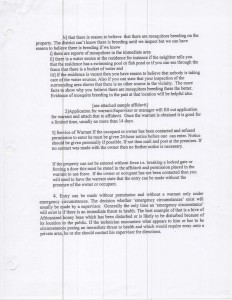 2000-07-19_RightofEntryandCourtFiling_Page_2