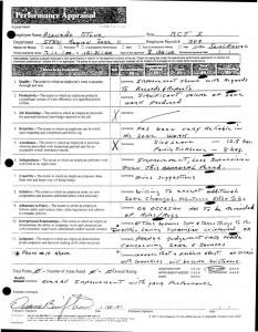 2001-01-30_Azevedo-Steve-Witness_Page_4