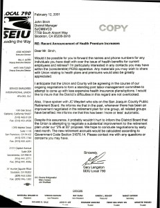 2001-02-12_SEIU-Memo-to-John-Stroh-re-health-premiums.pdf