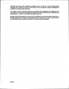 2001-05-21_J.-Stroh-Memo-To-Bridgewater_RE-Violation-of-District-Policies.pdf_Page_2
