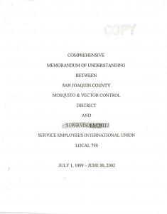 2002-01-19_MOU-SJCMVCD-vs-Supervisor-Unit-SEIU-Non-deductible_Page_01