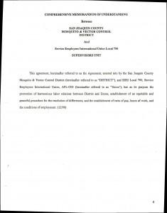 2002-01-19_MOU-SJCMVCD-vs-Supervisor-Unit-SEIU-Non-deductible_Page_04