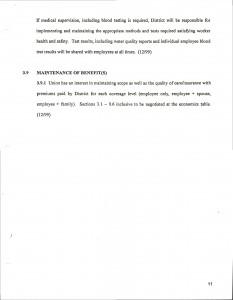 2002-01-19_MOU-SJCMVCD-vs-Supervisor-Unit-SEIU-Non-deductible_Page_11
