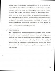 2002-01-19_MOU-SJCMVCD-vs-Supervisor-Unit-SEIU-Non-deductible_Page_16