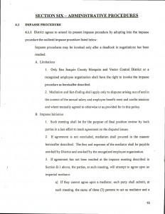 2002-01-19_MOU-SJCMVCD-vs-Supervisor-Unit-SEIU-Non-deductible_Page_19