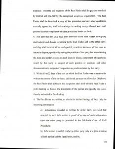 2002-01-19_MOU-SJCMVCD-vs-Supervisor-Unit-SEIU-Non-deductible_Page_22
