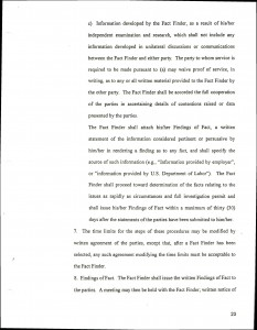 2002-01-19_MOU-SJCMVCD-vs-Supervisor-Unit-SEIU-Non-deductible_Page_23