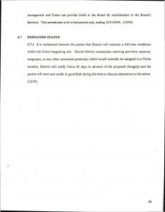2002-01-19_MOU-SJCMVCD-vs-Supervisor-Unit-SEIU-Non-deductible_Page_26