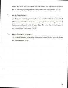 2002-01-19_MOU-SJCMVCD-vs-Supervisor-Unit-SEIU-Non-deductible_Page_28
