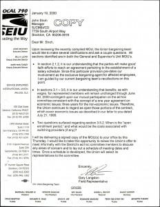 2002-01-19_MOU-SJCMVCD-vs-Supervisor-Unit-SEIU-Non-deductible_Page_30