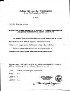 2002-01-22_Rescind-Vickie-Burnett-Bridgewater