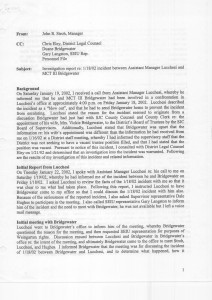 2002-01-25_John-Stroh-Stroh-ltr-to-DB-re-interviews-on-EK-and-DB-Incident.pdf_Page_02