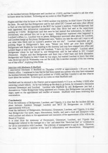2002-01-25_John-Stroh-Stroh-ltr-to-DB-re-interviews-on-EK-and-DB-Incident.pdf_Page_08