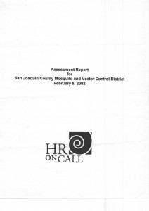 2002-02-05_HR-on-CALL-Employee-Assessment-Report-Requesting-changes-to-District-Atmosphere-Page-1_Page_1