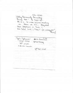 2002-04-04_Handwritten-Note-regarding-VCCS