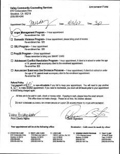 2002-04-16_D.-Bridgewater-Anger-Mgmt-Program-Receipt