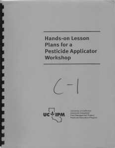 22_Hands-On LessonPlansforaPesticideApplicatorWorkshop3_C-1