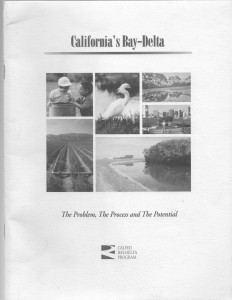 26_California's Bay-Delta