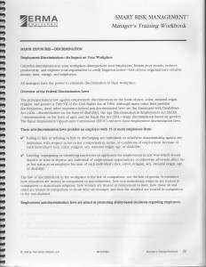 Part1_SRMG_Discrimination_Pg20.refthrupg27