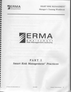Part1_SmartRiskManagementPractices_Titlepage_Pg3