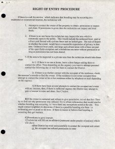Right-of-Entry-Procedure-Written-by-District_Page_1