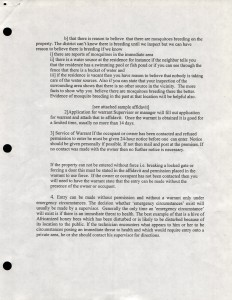 Right-of-Entry-Procedure-Written-by-District_Page_2
