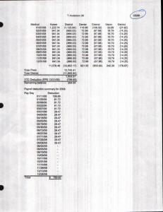 01-05-09 2008 Deductions I Pay for Retaliation